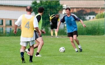 Fussballspiel Ampass_45