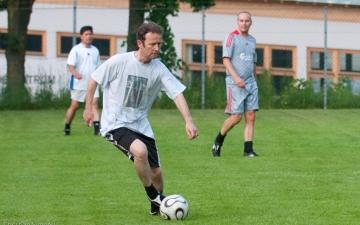 Fussballspiel Ampass_47