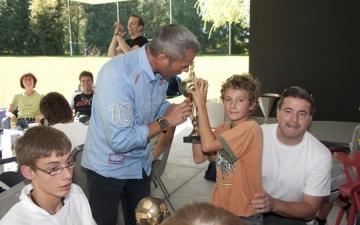 Int.Fussballturnier_29
