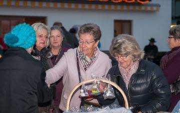 Adventmarkt Imst_61