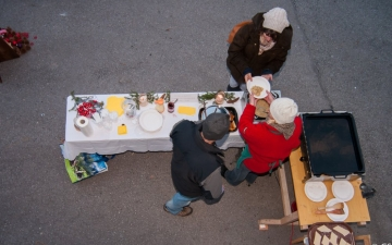 Adventmarkt Imst_7