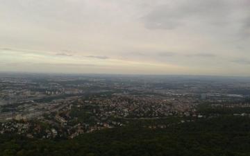 Ausflug Stuttgard_11