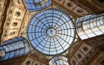 ClubWir Ausflug nach Mailand_12