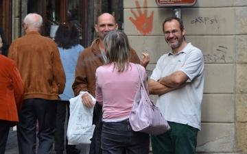 ClubWir Ausflug nach Mailand_31
