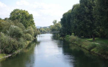 Ausflug Rebensburg_3