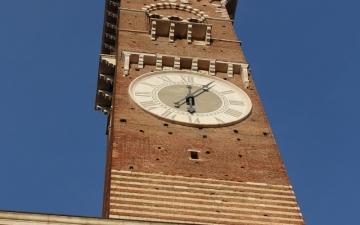 Ausflug Verona_22