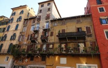 Ausflug Verona_23