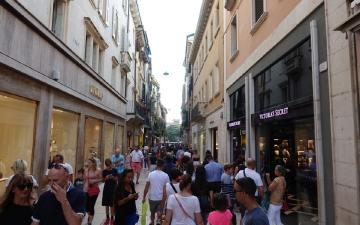 Ausflug Verona_26